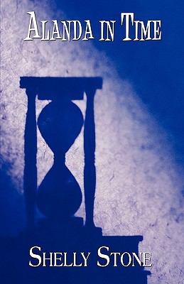 Alanda in Time 9781451273304