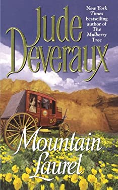 Mountain Laurel 9781451607413