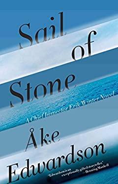 Sail of Stone 9781451608502
