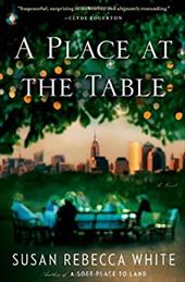 A Place at the Table: A Novel 21122455