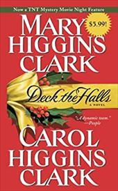 Deck the Halls 11328540