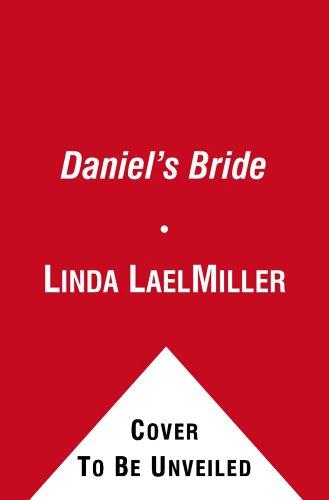 Daniel's Bride 9781451611274