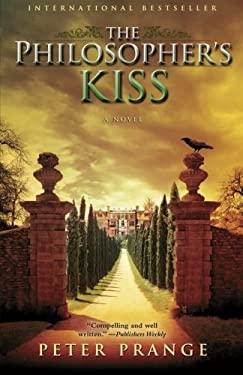 The Philosopher's Kiss 9781451617887