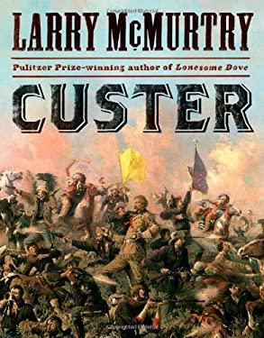 Custer 9781451626209