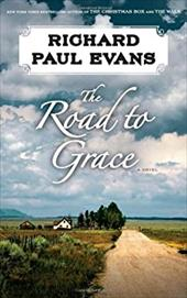 The Road to Grace 16555979