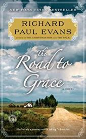 The Road to Grace 19311276