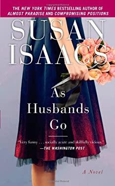 As Husbands Go 9781451633368