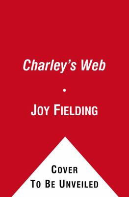 Charley's Web 9781451634334