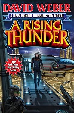 A Rising Thunder 9781451638066