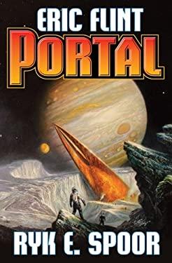 Portal 9781451638967