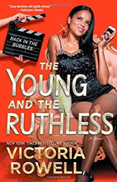 The Young and the Ruthless: Back in the Bubbles 9781451643831