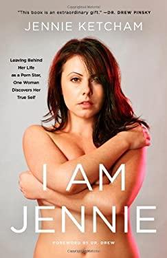I Am Jennie 9781451644760