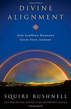 Divine Alignment 9781451648560