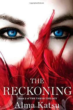 The Reckoning 9781451651805