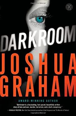 Darkroom 9781451654691