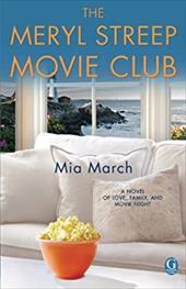 The Meryl Streep Movie Club 16169283