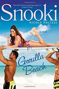 Gorilla Beach 9781451657081