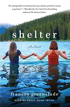 Shelter 9781451661101
