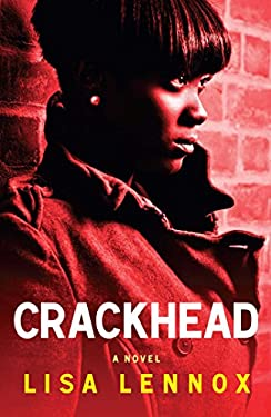 Crackhead 9781451661736