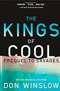 The Kings of Cool 9781451665321
