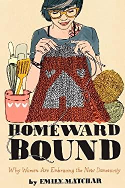 Housewife 2.0