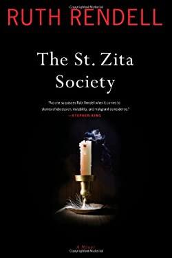 The St. Zita Society 9781451666687