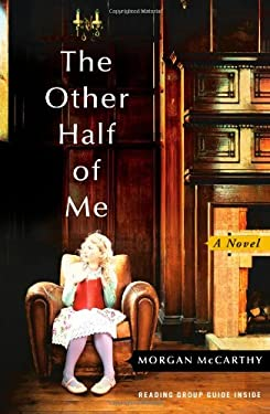 The Other Half of Me 9781451668230