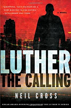 Luther: The Calling 9781451673098