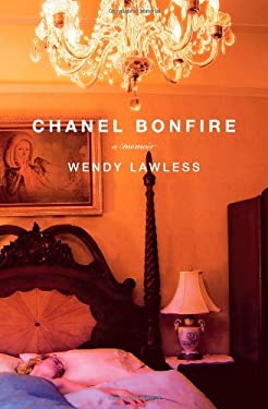 Chanel Bonfire 9781451675368