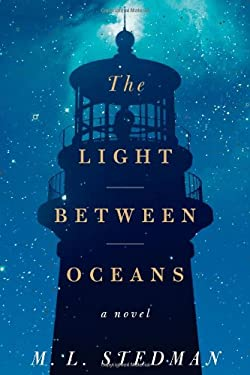 The Light Between Oceans 9781451681734
