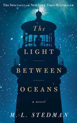 The Light Between Oceans: A Novel 9781451681758