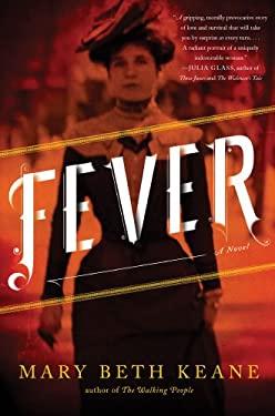 Fever 9781451693416