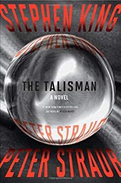 The Talisman 9781451694918