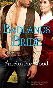 Badlands Bride 9781451698244