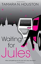 Waiting for Jules: A Novel 21040840