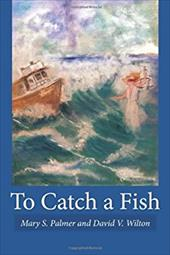 To Catch a Fish 10193594