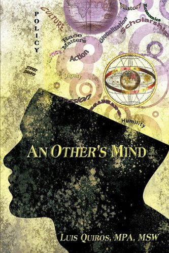 An Other's Mind 9781452075402