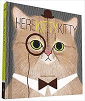 Here Kitty Kitty 22753229