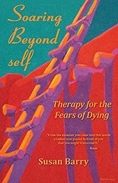 Soaring Beyond Self 9781452564265