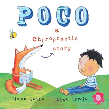 Poco - A Chiropractic Story