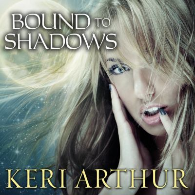 Bound to Shadows 9781452600086