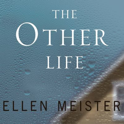 The Other Life 9781452600284