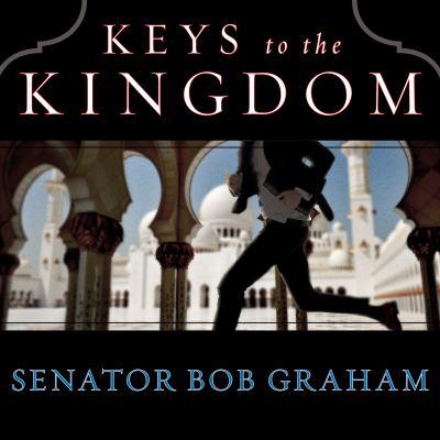 Keys to the Kingdom 9781452602493