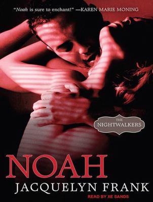 Noah 9781452603223