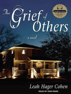 The Grief of Others 9781452604626
