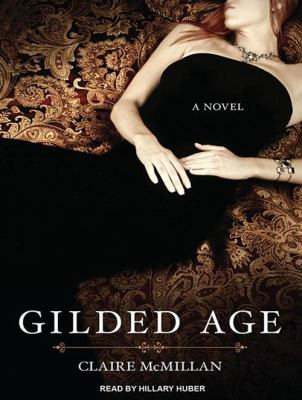 Gilded Age 9781452608037
