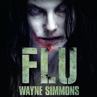 Flu 9781452609393