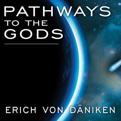 Pathways to the Gods: The Stones of Kiribati 9781452632124