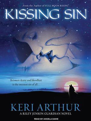 Kissing Sin 9781452650029