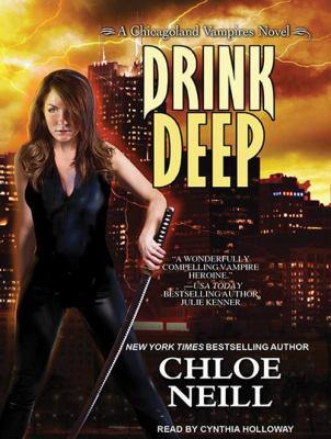 Drink Deep 9781452651576